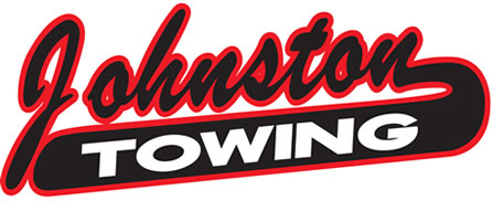 Johnston Towing